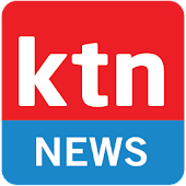 KTN News - #GetTheWholeStory