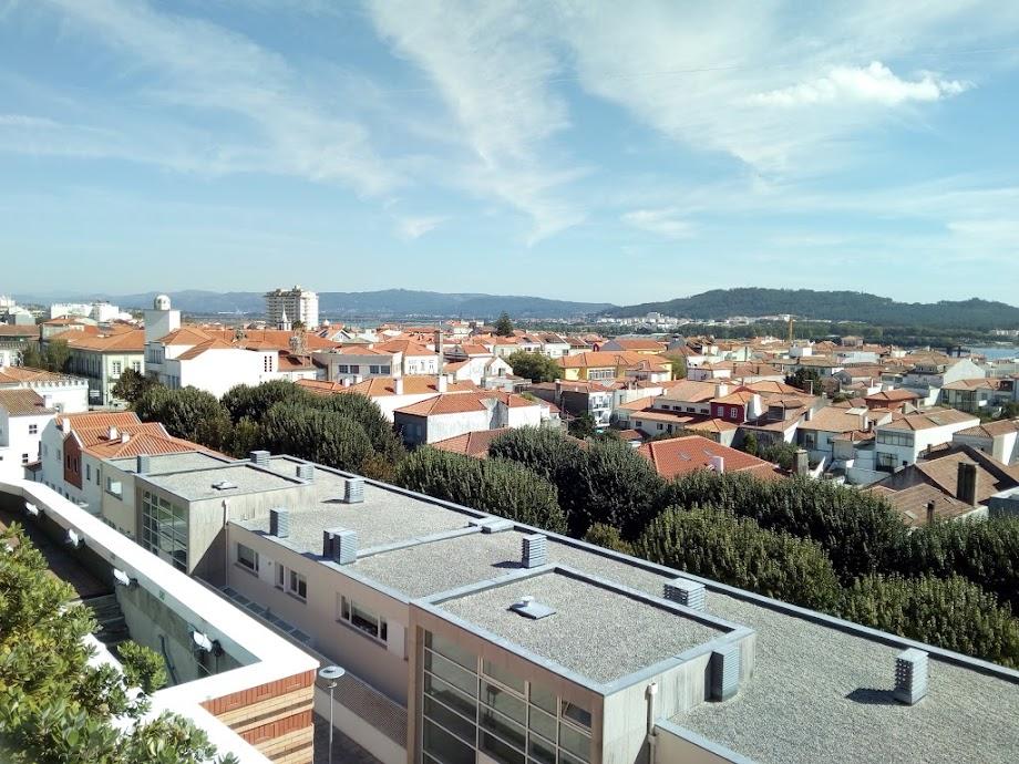 Foto Estação Viana Shopping 3
