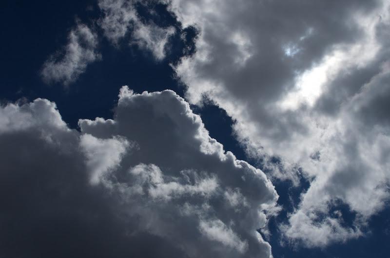 Blue sky di i1rsv