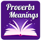 Proverbs with Meanings - Proverbs Free