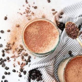 Cacao Coffee Recipes.