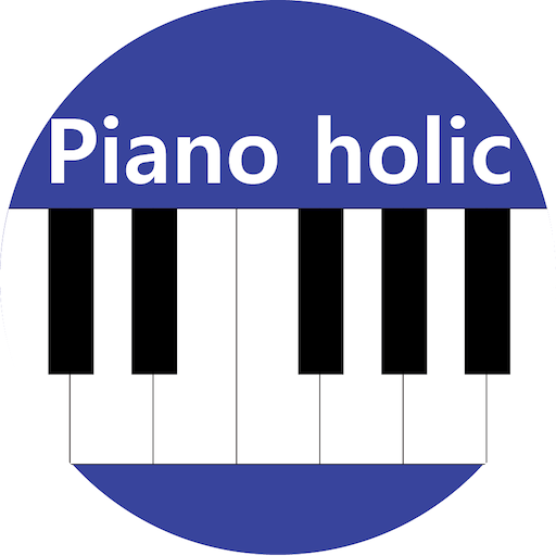 Piano Holic2 file APK for Gaming PC/PS3/PS4 Smart TV