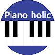 Piano Holic2