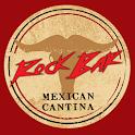 Rock Bar & Sangrias icon