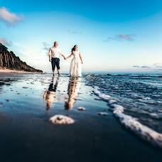 Vestuvių fotografas Laurynas Butkevicius (LaBu). Nuotrauka 30.03.2017