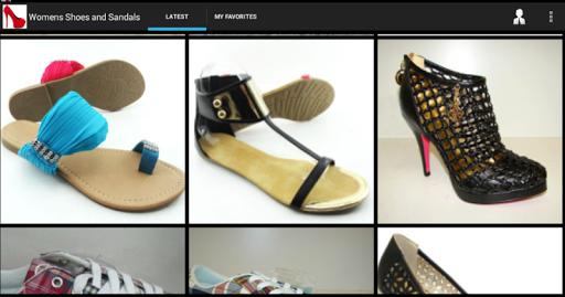 免費下載新聞APP|鞋和涼鞋2015年 app開箱文|APP開箱王