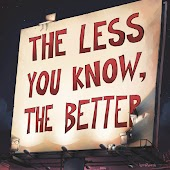 The Less You Know, The Better (Deluxe Edition)