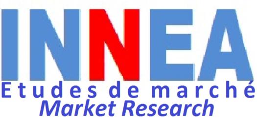 logo vf INNEA