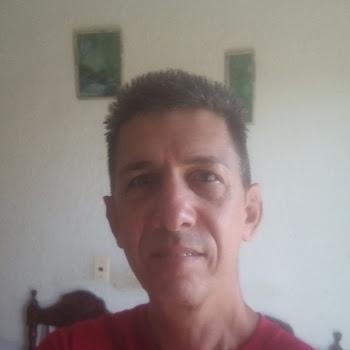 Foto de perfil de michelre1969