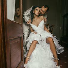 Wedding photographer Tomasz Grundkowski (tomaszgrundkows). Photo of 04.12.2018