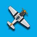 Planes Control - (ATC) Tower Air Traffic Control icon