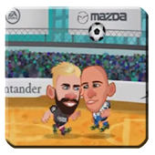 Guide for Head Soccer La Liga 2017