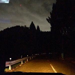 MPV LY3P 23Cスポーティパッケージ (2WD)のカスタム事例画像 DAICHI【N-sp】【F-M】【LYNA】さんの2018年12月07日00:30の投稿