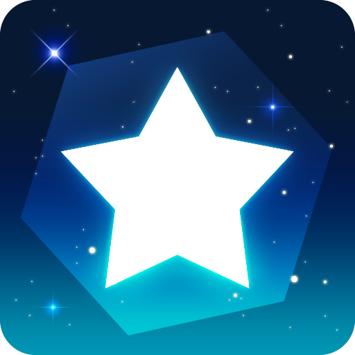 Shining Star - Six file APK for Gaming PC/PS3/PS4 Smart TV
