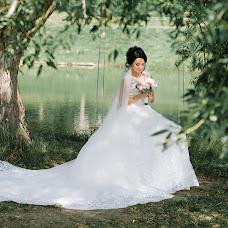 Wedding photographer Aleksandr Skuridin (alexskuridin). Photo of 03.11.2017