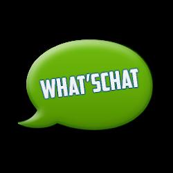 What'sChat