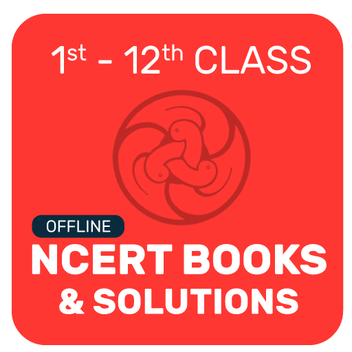 NCERT Books , NCERT Solutions - Apps on Google Play