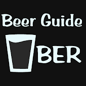 Beer Guide Berlin