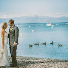 Wedding photographer annie robillard (anniex). Photo of 18.05.2015