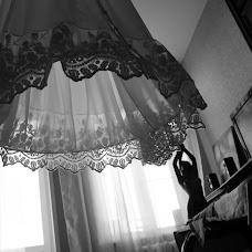 Wedding photographer Sofya Morozikova (morsonik). Photo of 14.10.2015