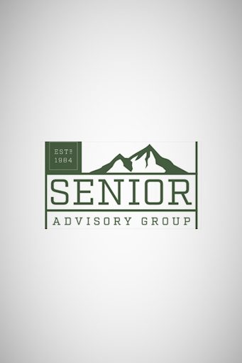 Senior Advisory Group