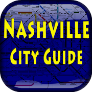 Nashville - Fun Things To Do