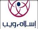فتاوى الاسلام icon