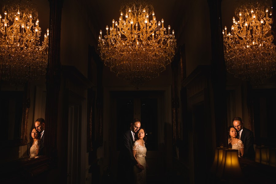 Wedding photographer Adam Johnson (arjphotography). Photo of 24.03.2016