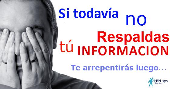 Preocupacion - copia5.png