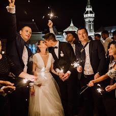 Fotograful de nuntă Haitonic Liana (haitonic). Fotografia din 09.02.2018