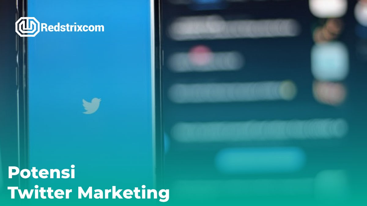 potensi-twitter-marketing