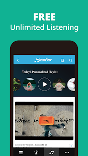 Free Music App(Download Now)Music & MP3 Player PRO APK for iPhone