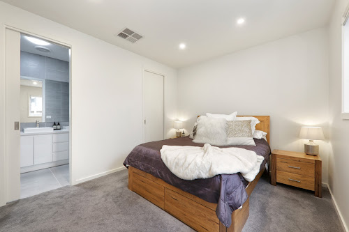 Photo of property at 91 Wyong Street, Keilor East 3033