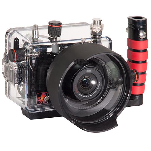 HD Camera 2