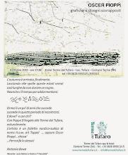 Photo: l'invito / Einladung Terme del Tufaro