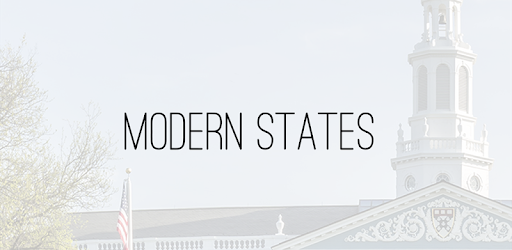 Modern States - Apps on Google Play