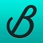 Booksy Icon