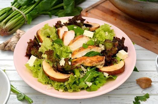 milk-boosting-salad-1
