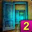 مستويات 501 – غرفة ألعاب جديدة والهروب المنزل icon