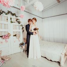 Wedding photographer Aleksey Bobylev (Aleksey2701). Photo of 03.02.2014
