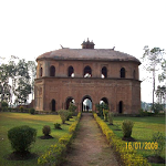 Tour to Assam Icon