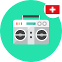 Radio Switzerland FM icon