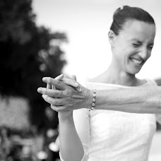 Wedding photographer FRANCESCA BATTILANI (francescabattil). Photo of 29.09.2014