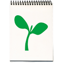 Ms ToDo Free (Task List) icon
