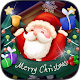 Download Christmas Wallpaper. For PC Windows and Mac