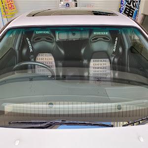 チェイサー JZX100のカスタム事例画像 kooookiさんの2020年09月29日14:53の投稿