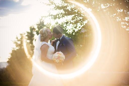 Fotograful de nuntă Marius Popescu (popescu). Fotografie la: 04.09.2016