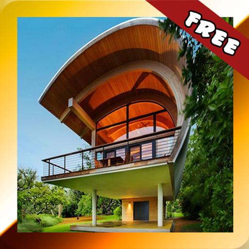 木製住宅設計