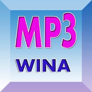 Lagu Sunda Wina mp3 - náhled