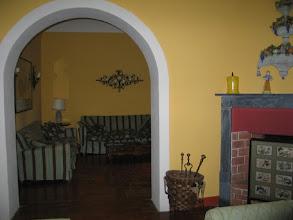 Photo: Aufwändig und geschmackvoll renoviert, ...